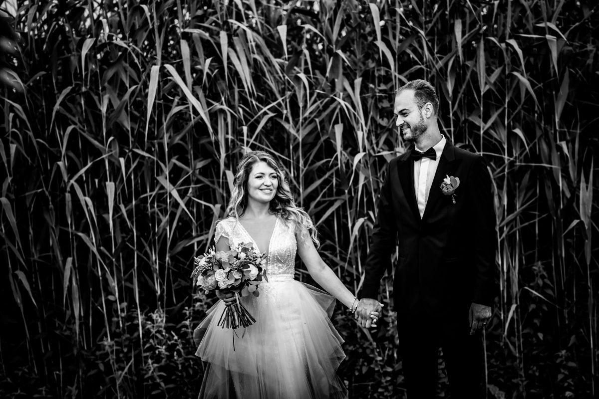 fotograf nunta Bucurestifotograf nunta Bucuresti