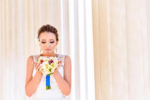 fotograf nunta pitesti9
