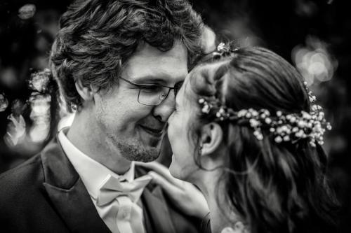 fotograf nunta ramnicu valcea